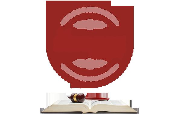 service-commitment-bigger